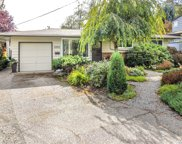 3201 SW 114th St, Seattle image