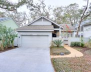 12 LAUREL OAK RD, Fernandina Beach image