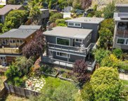 265 Morning Sun Ave, Mill Valley image