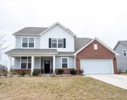 12713 Amber Star  Drive, Fishers image