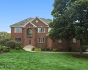 174 Sycamore Drive, Hawthorn Woods image