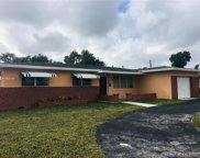 7610 Johnson St, Pembroke Pines image