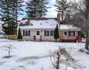 2 Wedgewood Drive, Concord image