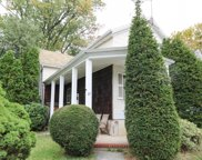 27 HENRY ST, Bloomfield Twp. image