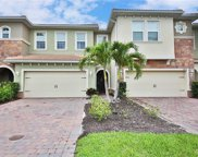 10868 Alvara Way, Bonita Springs image