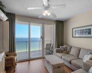1200 Scenic Gulf Drive Unit #UNIT B1103, Miramar Beach image