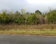 Maupin Rd, Nolensville image