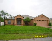 927 Gloucester Court, Kissimmee image