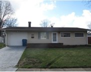 7847 Wysong  Drive, Indianapolis image