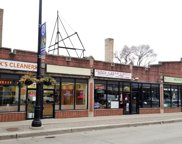1817 West Irving Park Road, Chicago image