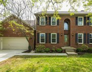 2628 Fireside Circle, Lexington image