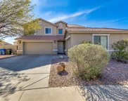 6829 S 45th Lane, Laveen image