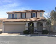 8168 FINCH FEATHER Street, Las Vegas image