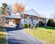 10559 Thornview  Drive, Sharonville image