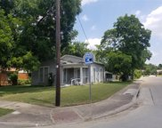 2202 Mail Avenue, Dallas image