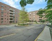 77 Carpenter  Avenue Unit #1R, Mount Kisco image