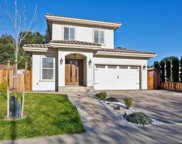 10380 Sterling Blvd, Cupertino image