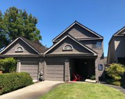 1927 Oak Circle, Yountville image