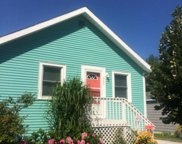 607 N 5th Street, Grand Haven image