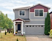 7326 176 Street Ct E, Puyallup image
