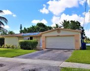 3240 Nw 41st St, Lauderdale Lakes image