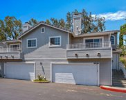 12878 Carriage Heights Way, Poway image