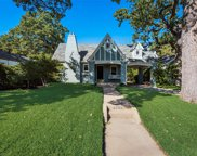 2513 Daisy Lane, Fort Worth image