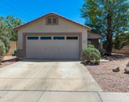 16609 N 114th Drive, Surprise image