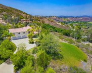 18151 Old Coach Road, Poway image