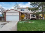 7931 S Norwood  Rd, Cottonwood Heights image