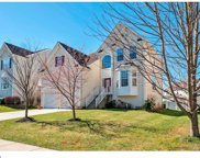 11 Providence Court, Delran image