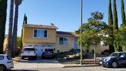 3467 Rio Bravo Dr, San Jose image