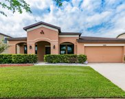 1808 Trophy Bass Road, Kissimmee image