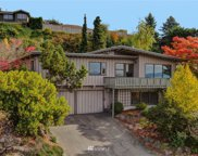 8724 Fauntlee Crest  SW, Seattle image