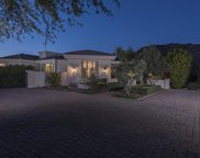 6502 N Lost Dutchman Drive, Paradise Valley image