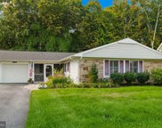 12839 Holiday Ln, Bowie image