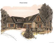 125  Orvis Stone Circle Unit #803, Biltmore Lake image