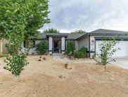 621 Winter Place, Fernley image