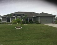 2039 NW 16th TER, Cape Coral image