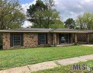 5728 Nashville Ave, Baton Rouge image
