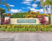 8331 SW 12th St, Pembroke Pines image