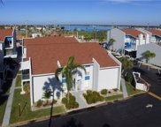 260 Medallion Boulevard Unit B, Madeira Beach image