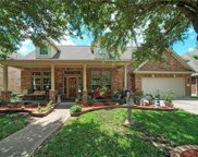 11308 Terrace Meadow Way, Manor image