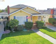 687 Dolores Ave, San Leandro image