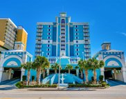 2709 S Ocean Blvd. Unit 203, Myrtle Beach image