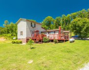 3106 Allegheny Loop Rd, Maryville image