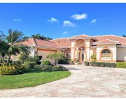14350 Hickory Fairway CT, Fort Myers image