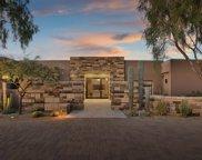 10010 E Cholla Street, Scottsdale image
