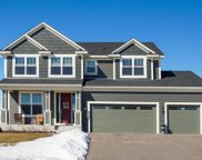 4032 Grand Chevalle Parkway, Chaska image