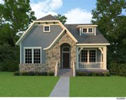 1679 Rossmay  Drive, Westfield image